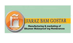 تولید کننده برتر عایق های رطوبتی قیر و ایزوگام در کشور